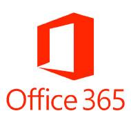 partner-logos-office-365
