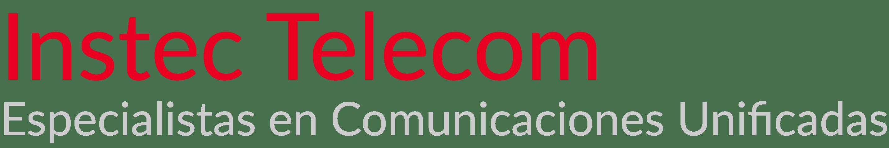 Instec Telecom